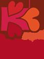 Kay García logo